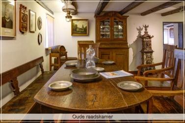 ratszimmer