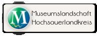 Museumslandschaft HSK